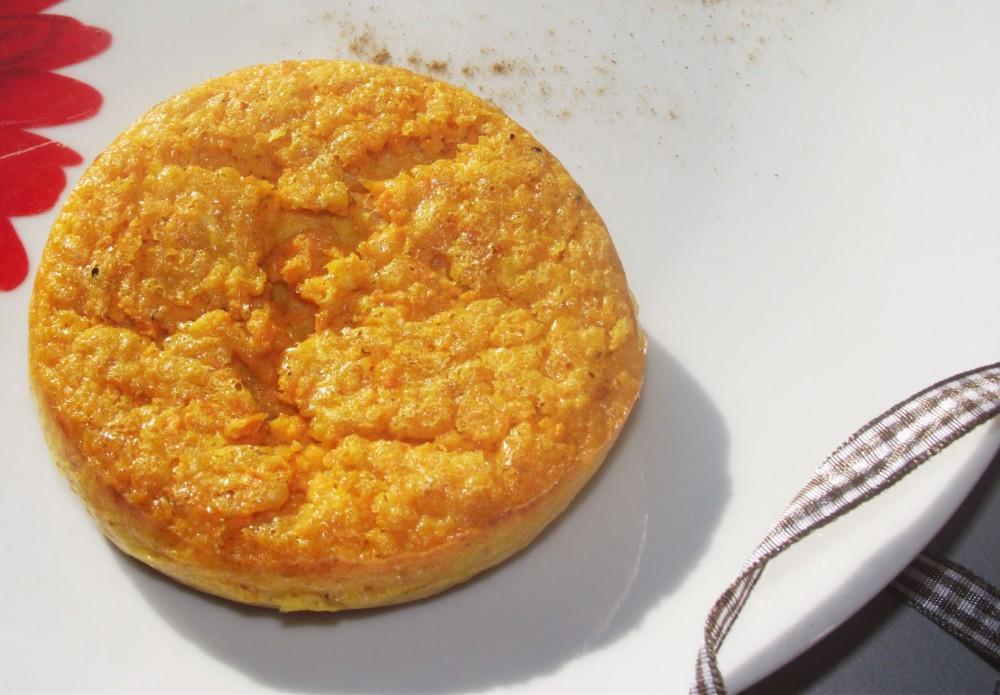Cuisine companion annso cuisine cie part 5 for Cuisine companion