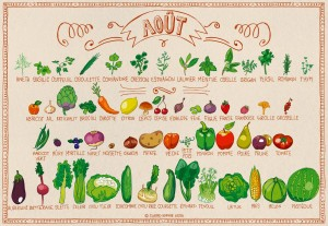 08-aout-new-format