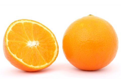annso-cuisine.fr_orange