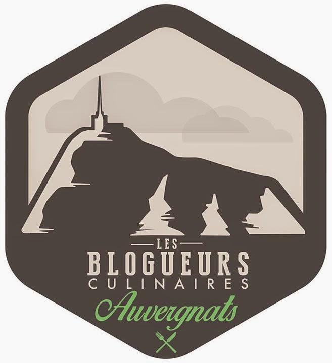 annso-cuisine.fr_blogueurs-culinaires-auvergnats AnnSo Cuisine