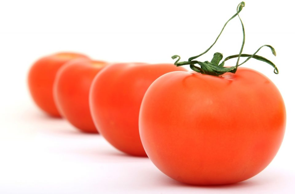 annso-cuisine.fr_tomates