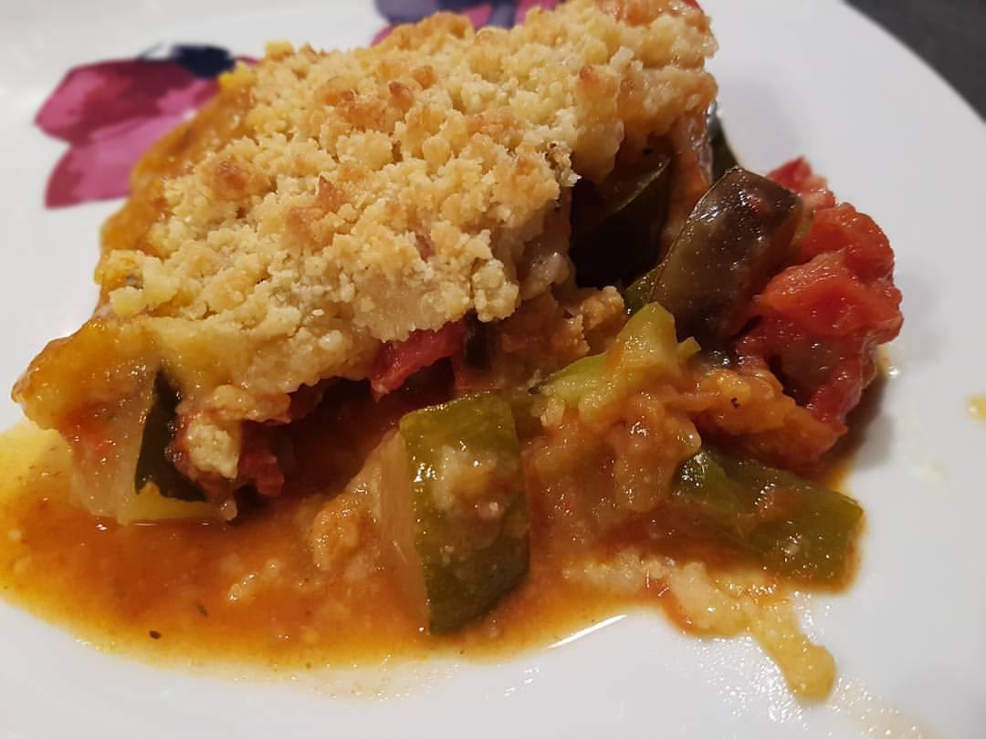 Annso cuisine site blog de recettes en auvergne part 4 for Site de cuisine