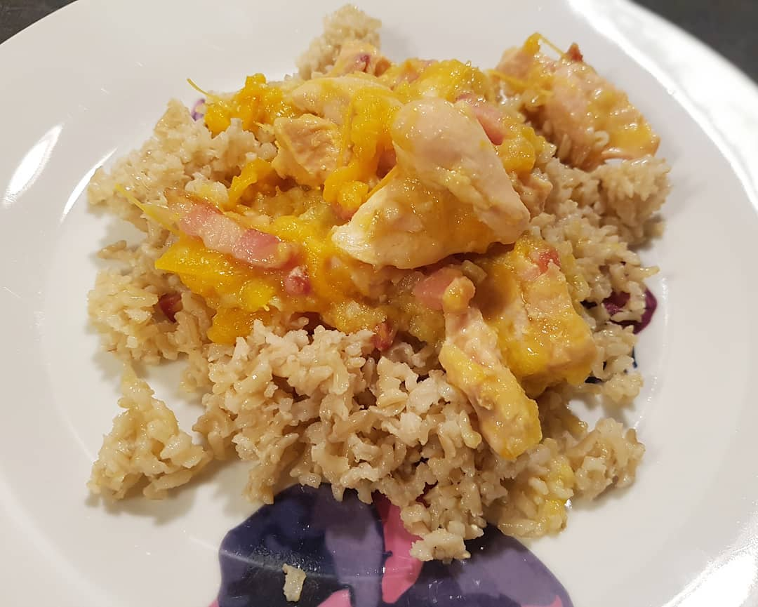 Annso cuisine site de recettes et conseils cuisine en auvergne - Site de recettes cuisine ...