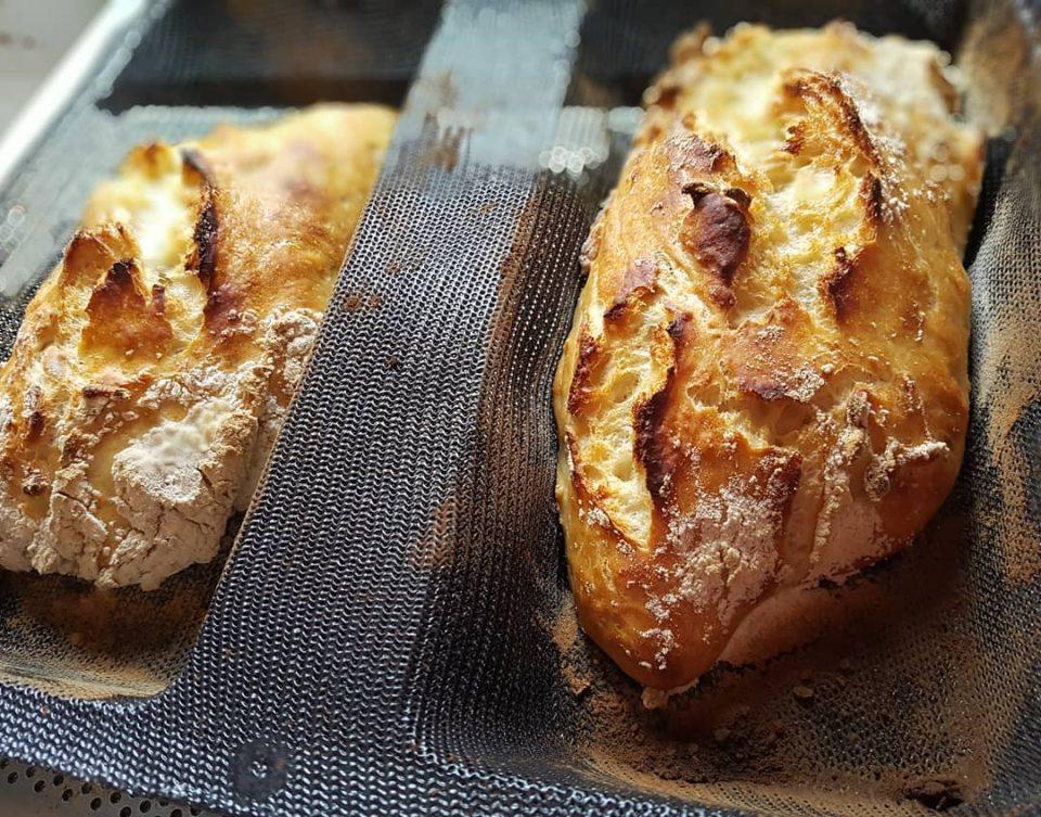 Annso cuisine site blog de recettes en auvergne - Site de recettes cuisine ...